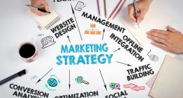 3 Marketing Strategies Every Artist Should Implement
