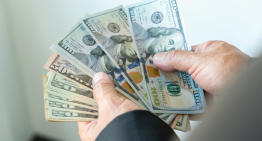 Pay day loans things you need to know