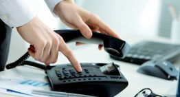 Get the Best Business Telephone Solution Meeting your Specific Needs