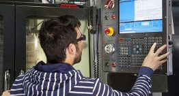 Get To Know the Roles and Responsibilities of A CNC Programmer