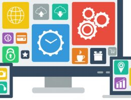 5 Key Benefits of Enterprise Software Development Solutions for Businesses
