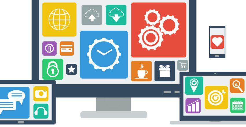 5 Key Benefits of Enterprise Software Development Solutions for Businesses