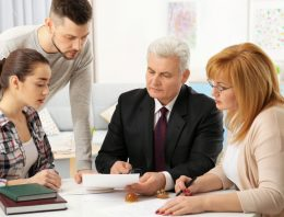 How Essential is Precepts for your Estate Planning Needs