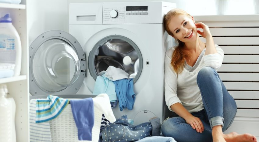 Why You Shouldn't Worry About Laundry Requirements Again?