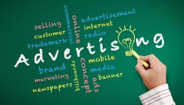 Assessing Different Methods of Advertisements
