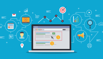Advantages Of PPC Advertising For Online Business