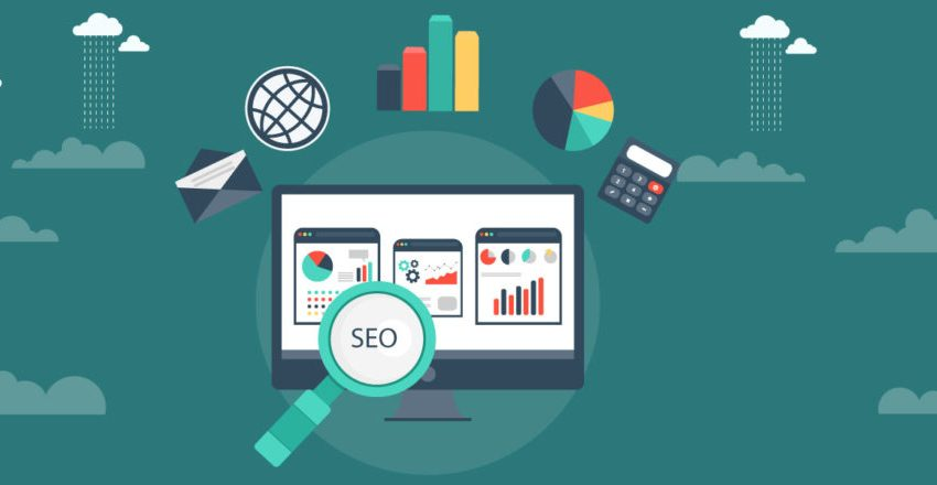 9 Tips to Hire Search Engine Optimization Company