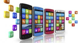 Undertaking App Development Is the Future for Businesses