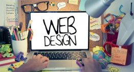 The most effective method to Choose a Web Design Company for Your Company Website