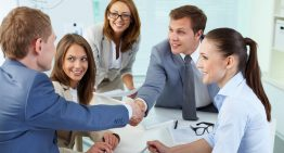 Develop Workplace Interpersonal Skills with Charisma with Alvin