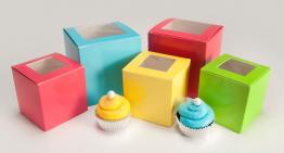 Custom packaging box considerations