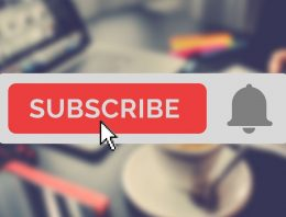 Top Benefits Of Buying Youtube Subscribers From The Online Website