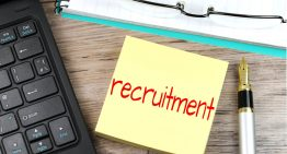 What Does A Recruitment Agency Do?