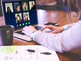 The Multiple Uses of Virtual AGM Solution for Business