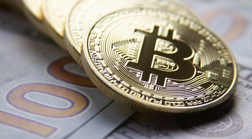 How To Invest In Bitcoins In A Step By Step Procedure?