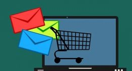 Best Practices for Email Deliverability and Engagement