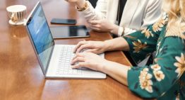 Smart Business Solutions for the 2021 Entrepreneur
