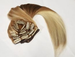 Is The Hair Extensions Business Changing Post Pandemic?