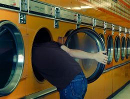 Tips To Consider When Buying An Existing Laundry Business