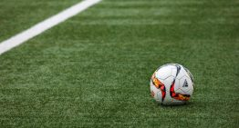 The Ultimate Guide To Know About The Need For Sports Field Maintenance
