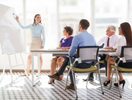 4 Benefits Of Compliance Training For Your Business